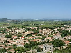 St. Victor la Coste overview.JPG