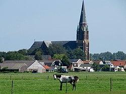 St. Werenfriduskerk Wervershoof.jpg