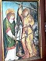 St. Wolfgang - Heinrichsaltar 03.jpg