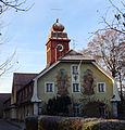 StBarbara Infanteriestr15 München.jpg