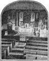 StIgnaceMissionInteriorc1917.png