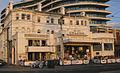 StKilda---Espy.jpg