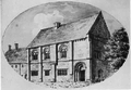 St Andrews Hall, Wigford, Lincoln.png
