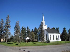 St Ann's Catholic Church, Guysborough.jpg