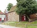 St Helen's Chapel, Colchester - geograph.org.uk - 188765.jpg