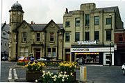 St James Square Bacup.jpg