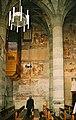 St Johann - 21.jpg