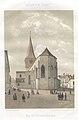 St Johanniskirche 1860 Höflinger.jpg