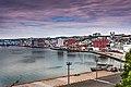 St John Harbour Newfoundland (39555183110).jpg