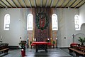 St Martinus 08 Koblenz 2012.jpg