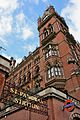 St Pancras railway station entrance.jpg