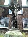 St Patrick Celtic Cross.jpg