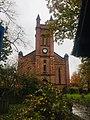 St Paul's Church, Withington 13 54 46 254000.jpeg