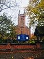 St Paul's Church, Withington 13 54 51 063000.jpeg