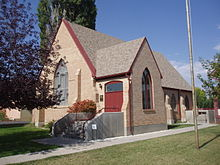 St Pauls Episcopal Church Vernal Utah.jpeg