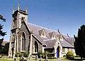 St Peter, Earley - geograph.org.uk - 1525436.jpg