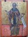 St Savas.tif