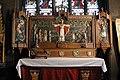 St Saviour, Leeds - Reredos - geograph.org.uk - 1107459.jpg