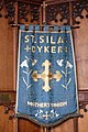 St Silas Church, Byker - Banner - geograph.org.uk - 976125.jpg