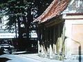 St Tomasgatan 1968.jpg