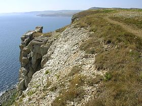 St albans head cliff.jpg