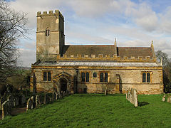 St michael church stowe.jpg