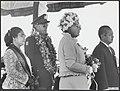 Staatsbezoek koningin Juliana en Bernhard aan Indonesie, Bestanddeelnr 021-0234.jpg