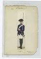 Stabs Infanterist. 1763 (NYPL b14896507-90159).tiff