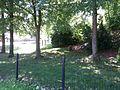 Stade Jewish cemetery 6.jpg