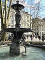 Stadelhoferplatz 2012-03-30 17-28-04 (P7000).JPG