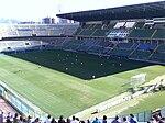 Stadio Renzo Barbera interno giorno.jpg
