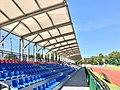 Stadion MOSiR Sochaczew.jpg