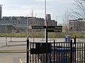 Stadion und Kongresszentrum (326301708).jpg