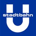 Stadtbahn Logo.png
