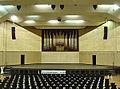 Stadthalle-guetersloh-orgel.jpg