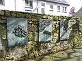 Stadtmauerreste am Westwall, Dorsten 13.JPG
