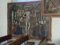 Stadtpfarrkirche St Georg106111.jpg