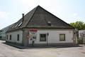 Stadtpolizei Baden.png