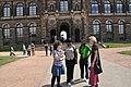 Stadtrundgang Dresden (5761306297).jpg