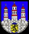 Stadtwappen Freiberg (Sachsen).png