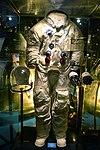 Stafford Air & Space Museum, Weatherford, OK, US (49).jpg