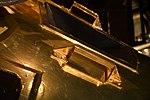 Stafford Air & Space Museum, Weatherford, OK, US (63).jpg