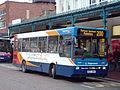 Stagecoach 32993 K93BNY (364598985).jpg