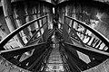 Stairway Down (124710381).jpeg