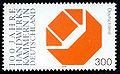 Stamp Germany 2000 MiNr2124 Handwerkskammer.jpg