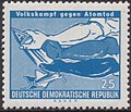 Stamp of Germany (DDR) 1958 MiNr 656.JPG