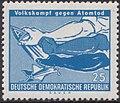 Stamp of Germany (DDR) 1958 MiNr 656.JPG