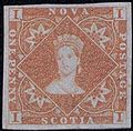 Stamp of Nova Scotia.jpg