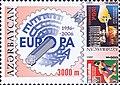 Stamps of Azerbaijan, 2005-714.jpg