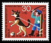 Stamps of Germany (Berlin) 1972, MiNr 420.jpg